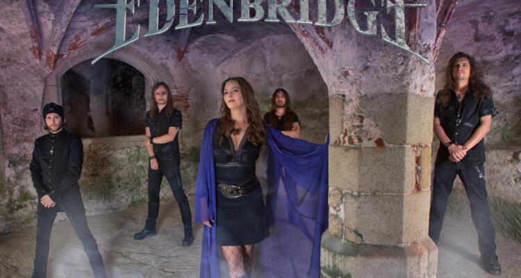 Edenbridge-band