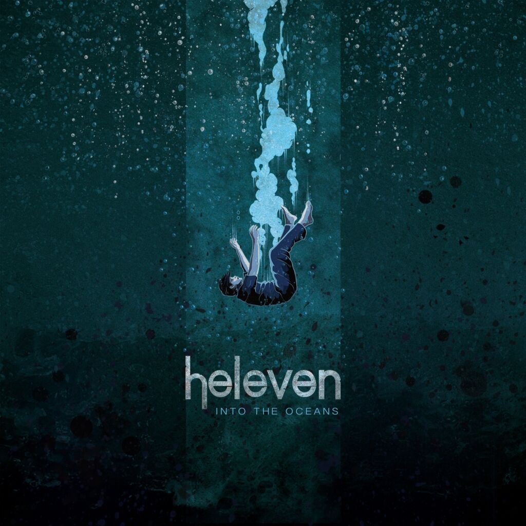 Heleven-Into-The-Oceans-Art-Gates-2021
