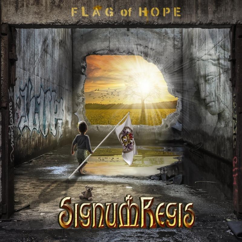 Signum-Regis-Flag-Of-Hope