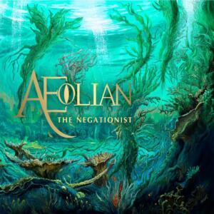 Aeolian-The-Negationist