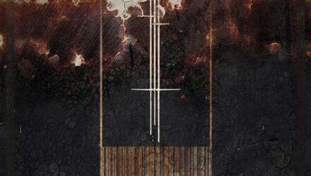 Morphium-The-Fall-Art-Gates-Records-2021