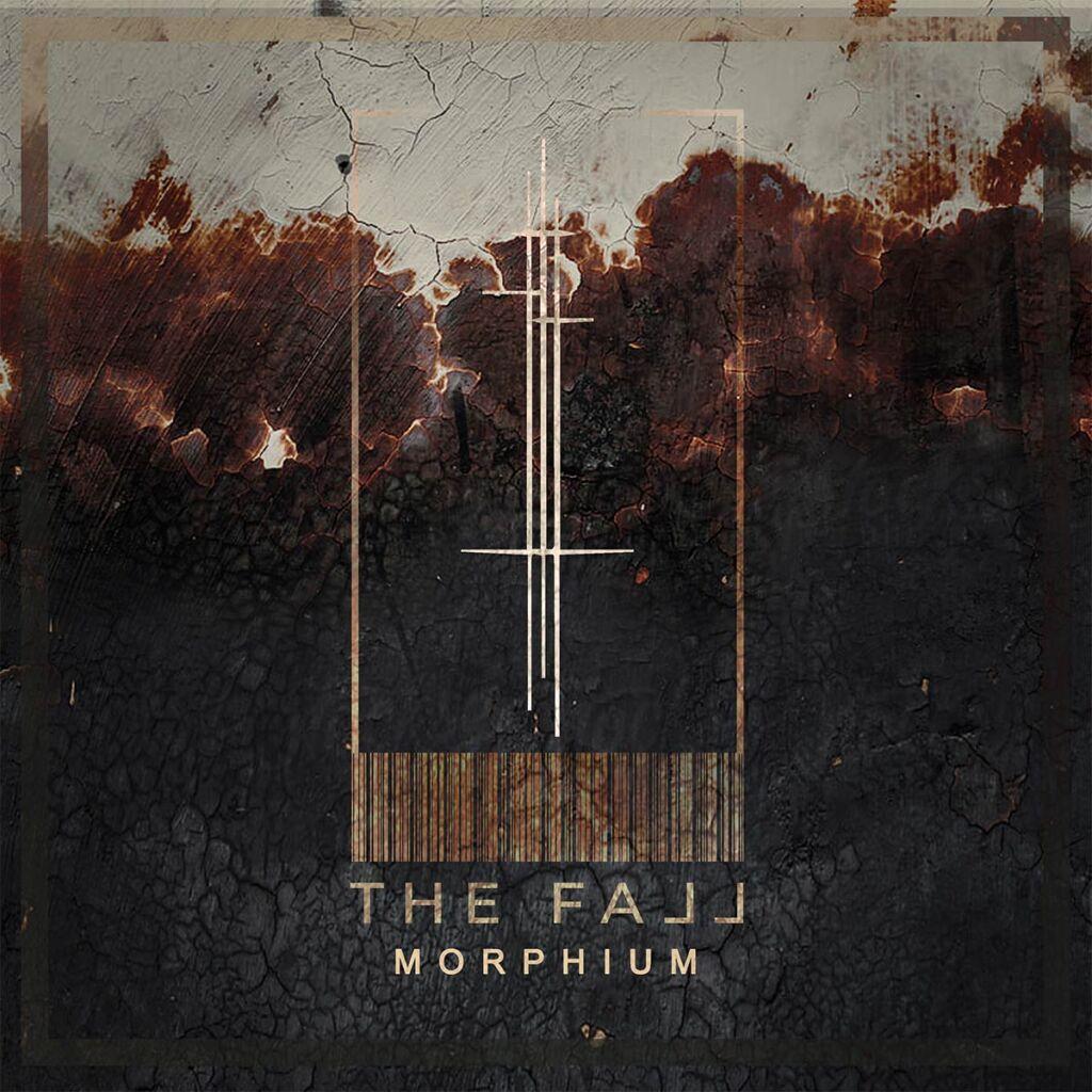Morphium-The-Fall