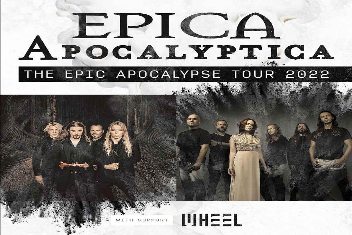 Epica-Apocalyptica-Wheel-2022