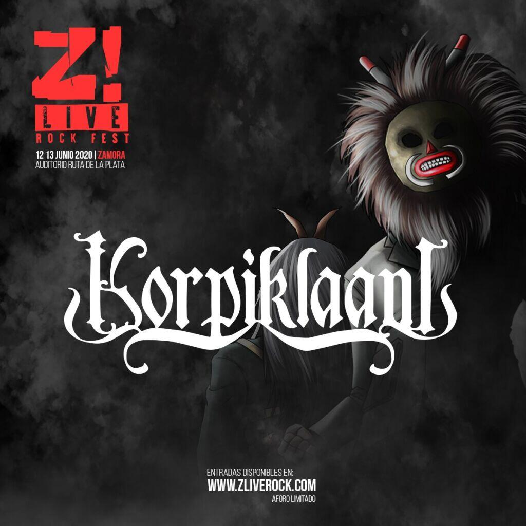 Z!-Live-Rock-Korpiklaani-2021