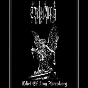 Triumph-Edict-Of-Iron-Ascendancy