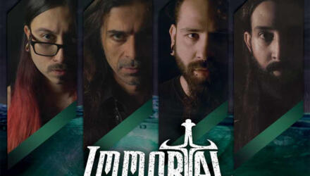 Immortal-Guardian