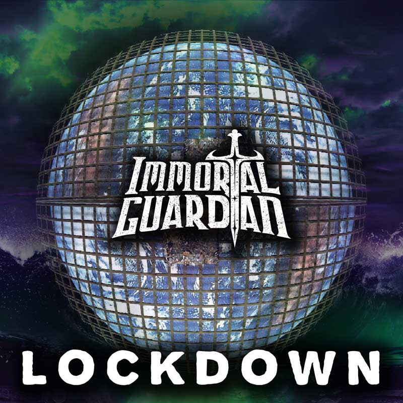 Immortal-Guardian-Lockdown