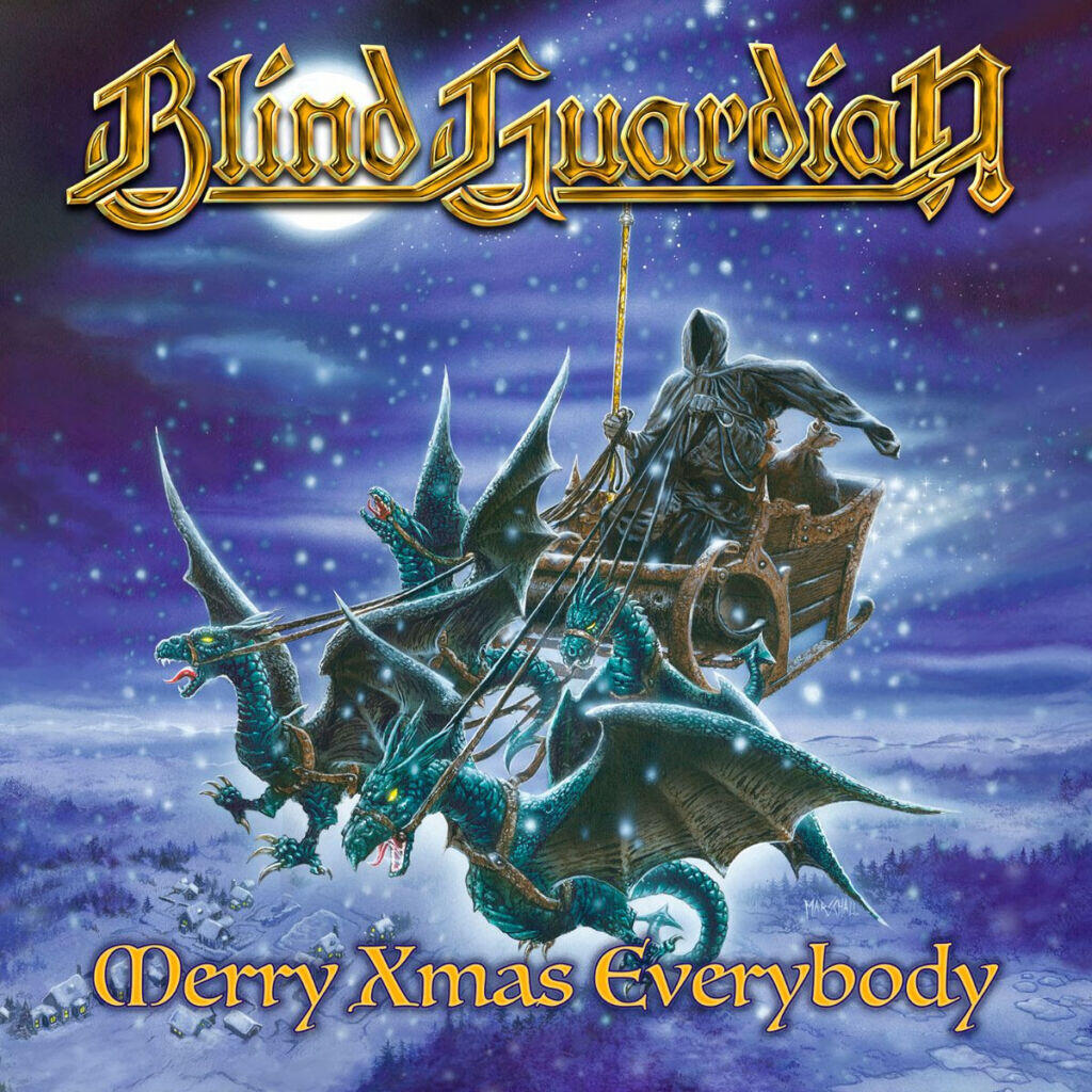 Blind-Guardian-Merry-Xmas-Everybody