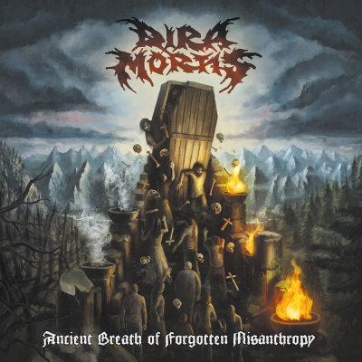 Dira-Mortis-Ancient-Breath-Of-Forgotten-Misanthropy