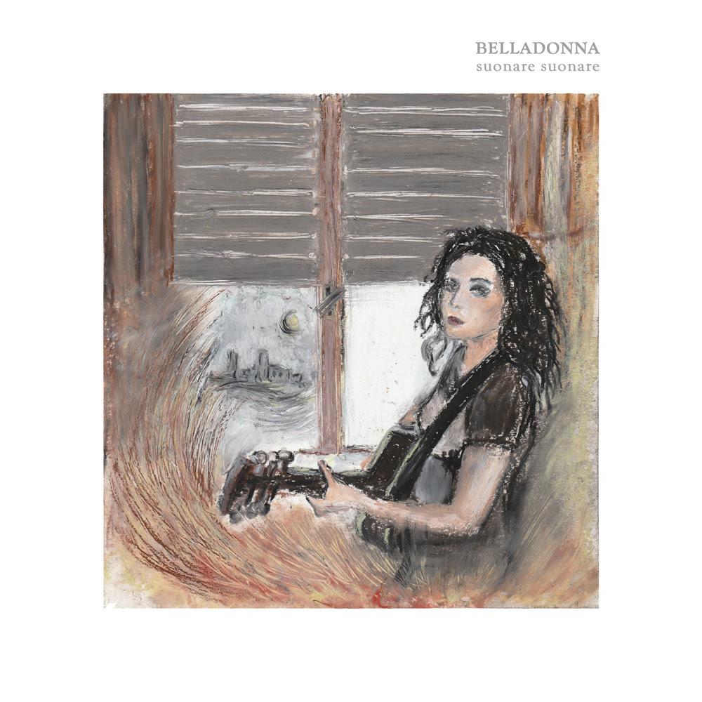 Belladonna-Suonare