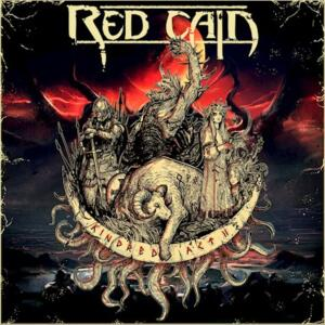 Red-Cain
