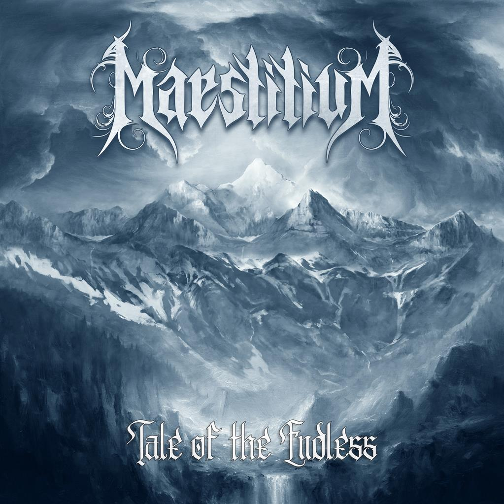 Maestitium-Tale-Of-The-Endless