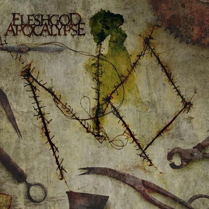 fleshgod-apocalypse-no-ep