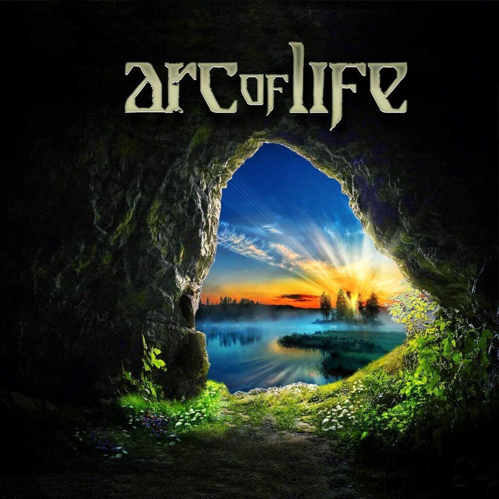 Arc-Of-Life-disc