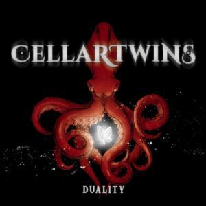 Cellar-Twins-Duality