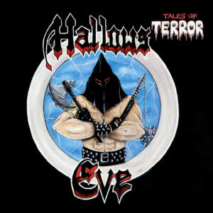 Hallows-Tales-Of-Terror-Eve