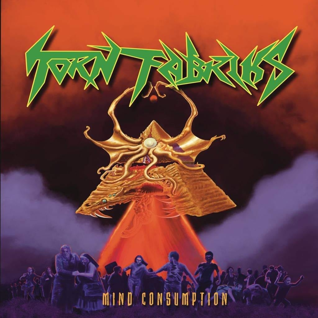 Torn-Fabriks-Mind-Consumption