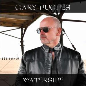 Gary-Hughes-Waterside