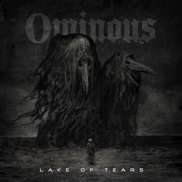 lake-of-tears-ominous