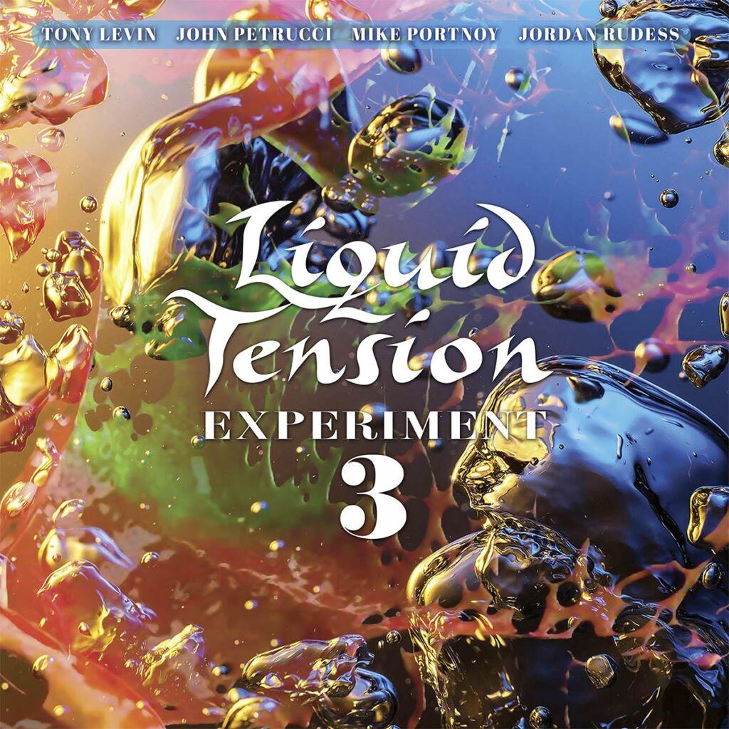 liquid-tension-experiment-3