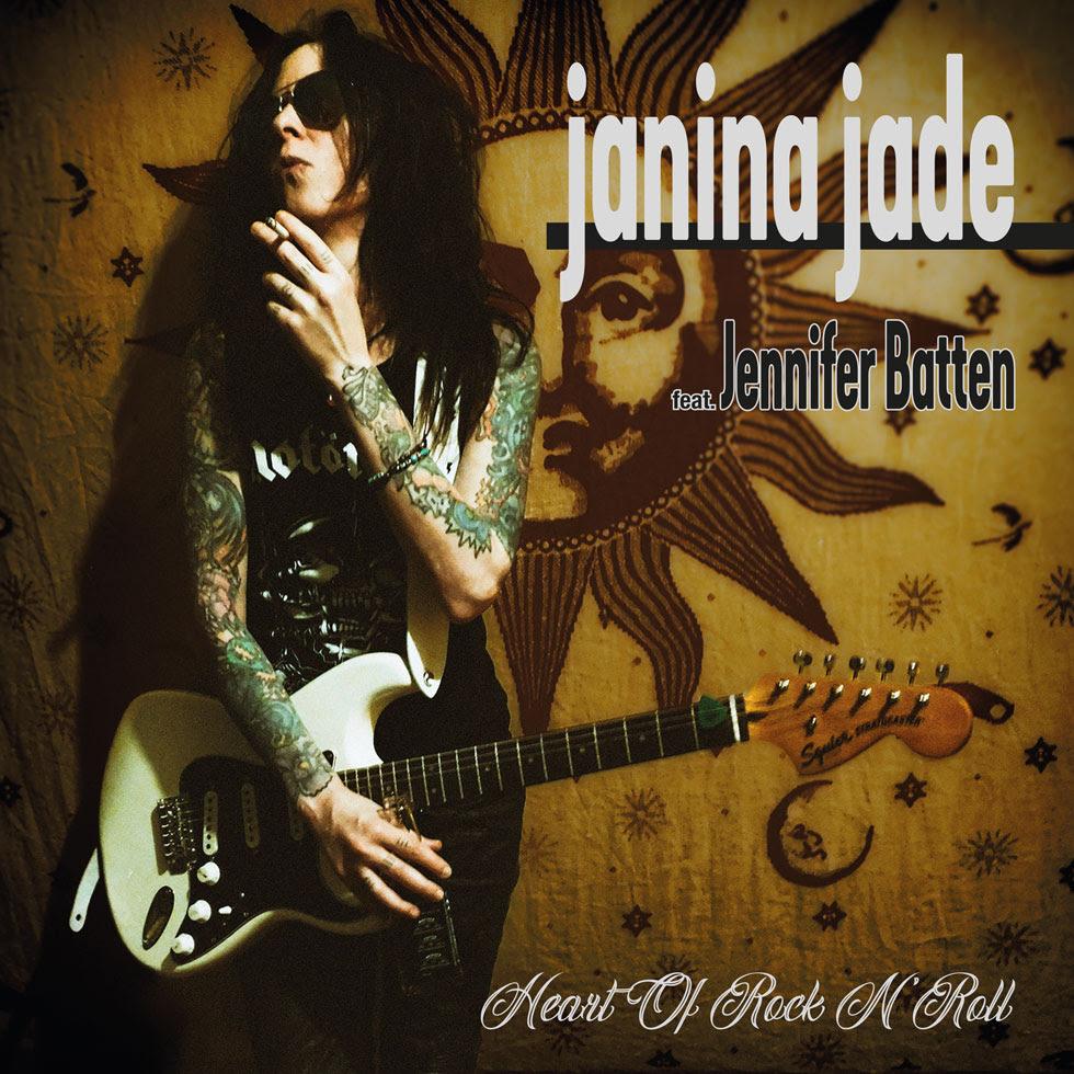 Janina-Jade-Heart-Of-Rock-N-Roll