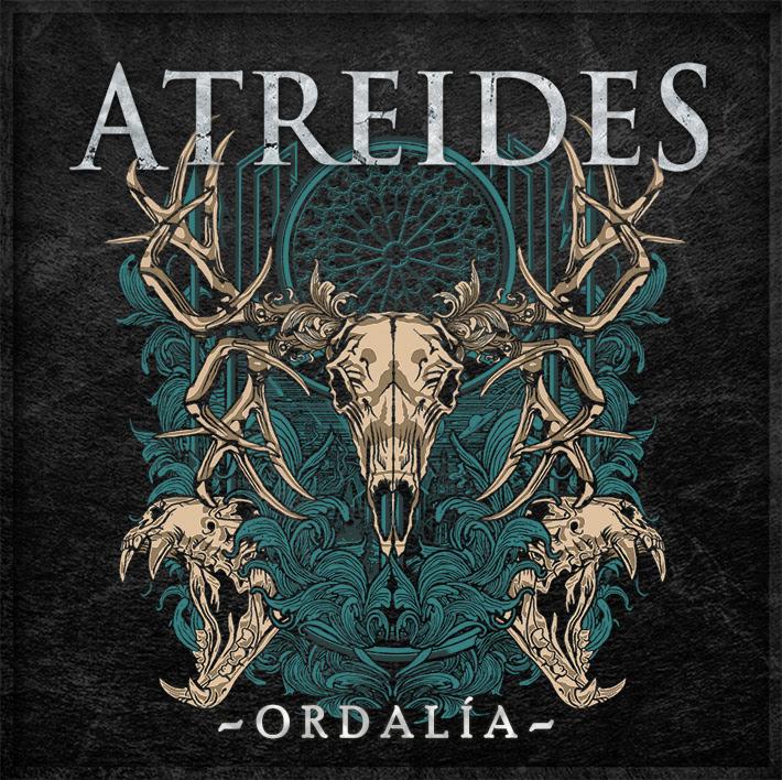 Atreides-Ordalia