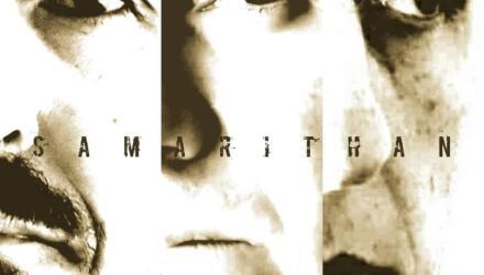 "SAMARITHAN-""Across-The-Moors-Of-Damnation"""
