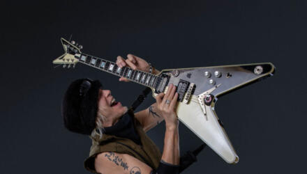 michael-schenker-group