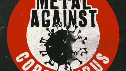 Metal-Against-Coronavirus