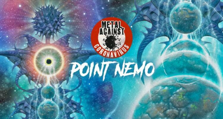 Metal-Against-Coronavirus-Point-Nemo