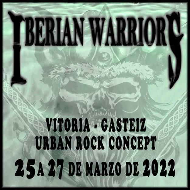 Iberian-Warriors-Metal-Fest