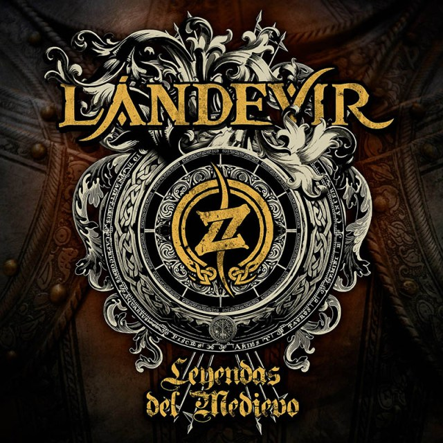 Landevir-Leyendas-Del-Medievo