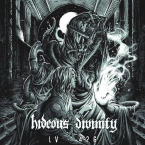 Hideous-Divinity-LV-426