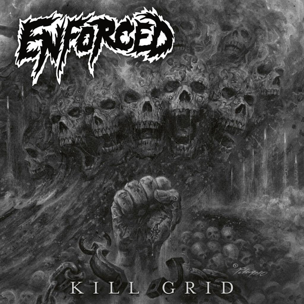 Enforced-Kill-Grid