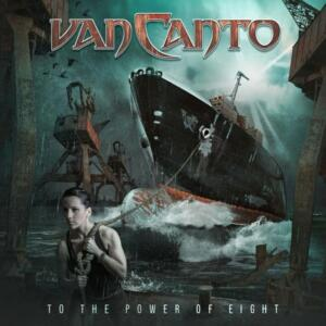 van-canto-to-the-power-of-eight-1068x1068