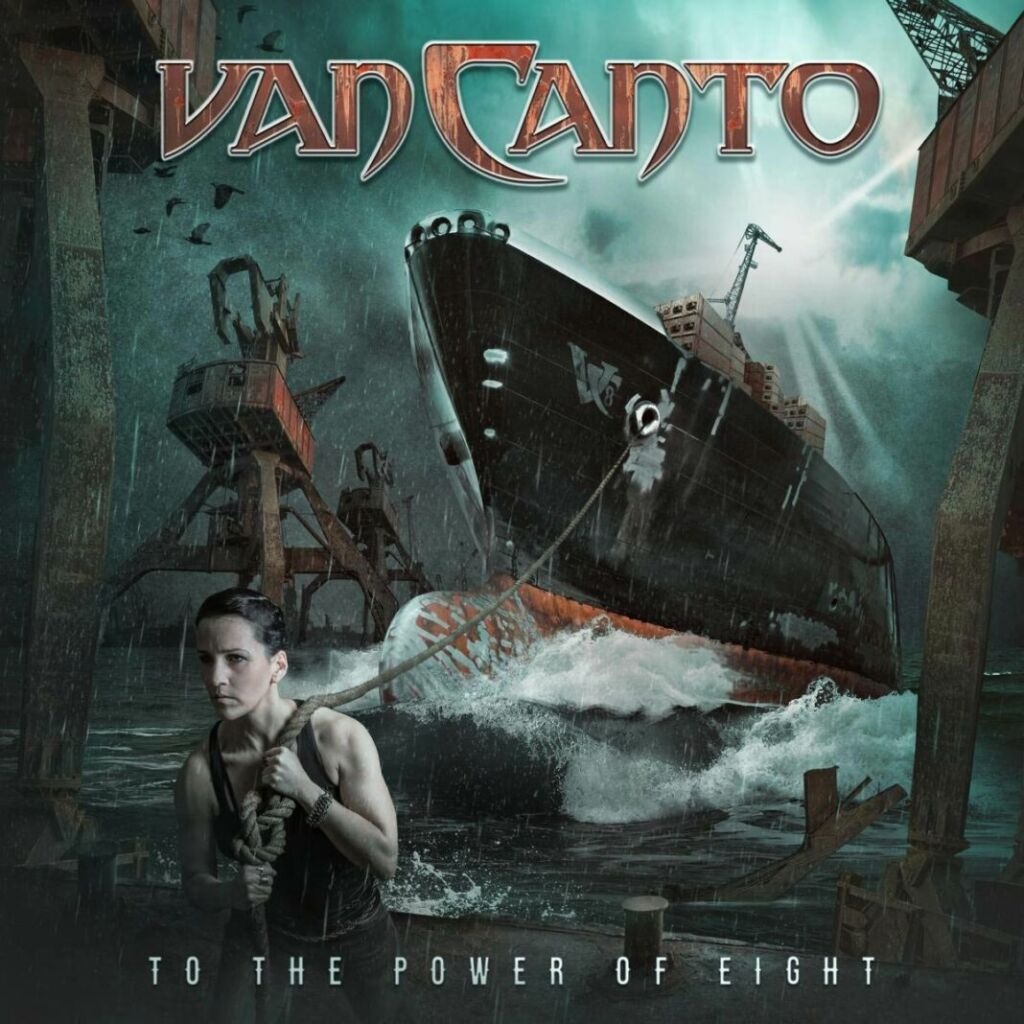 van-canto-to-the-power-of-eight