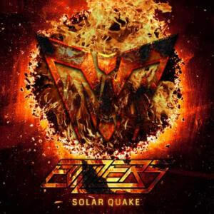Evilizers Solar Quake