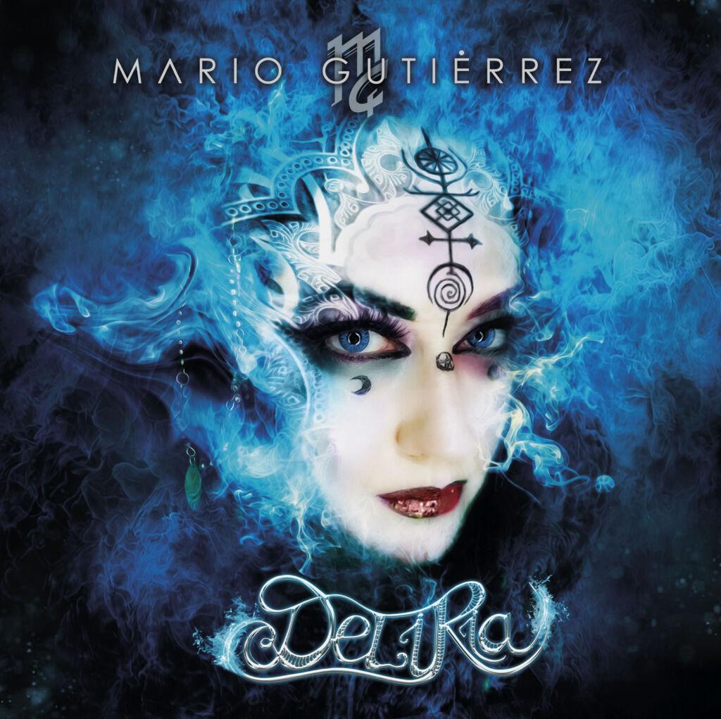 Mario-Gutiérrez-Deliria