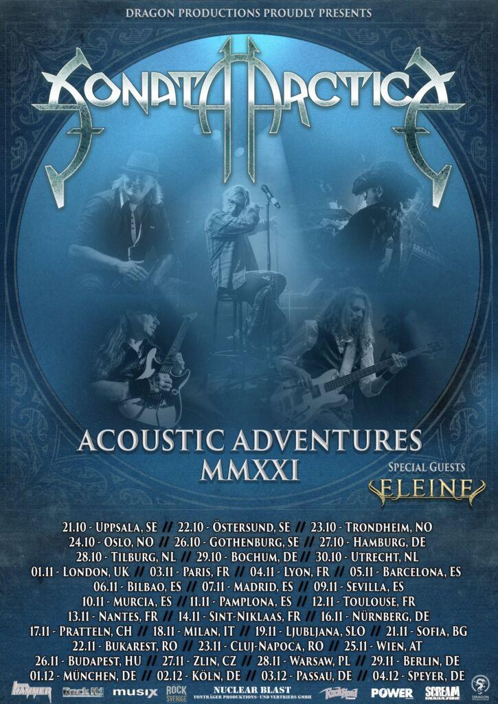 Sonata-Arctica-acoustic-adventures-MMXXI