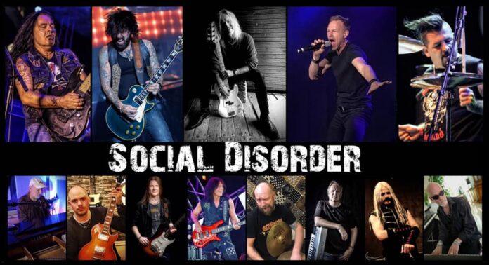 social-disorder-band