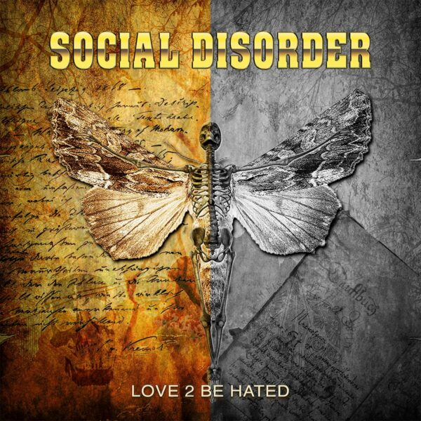 Social-Disorder-Love-2-Be-Hated