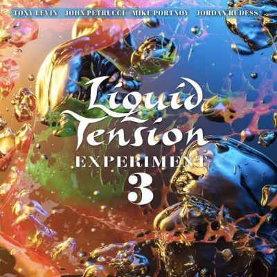 Liquid-Tension-Experiment-LTE3