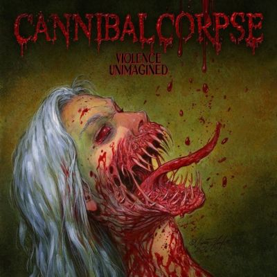 Cannibal-Corpse-Violence-Unimagined