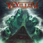 Vexillum-When-Good-Men-Go-to-War