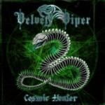 Velvet-Viper-Cosmic-Healer