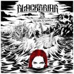 Blackbriar-The-Cause-of-Shipwreck