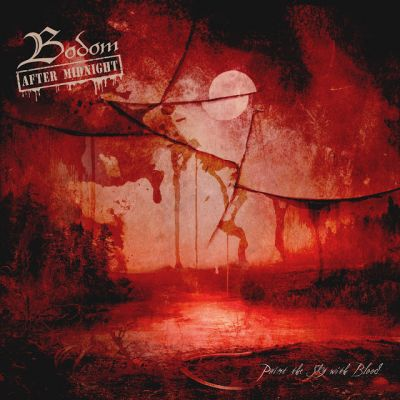 Bodom-after-Midnight-Paint-the-Sky-With-Blood