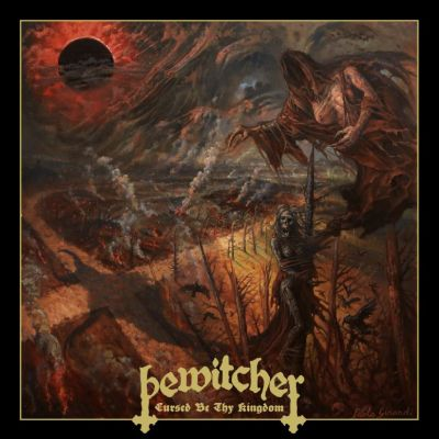 Bewitcher-Cursed-Be-Thy-Kingdom