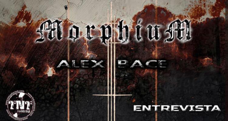 Entrevista-Morphium-2021