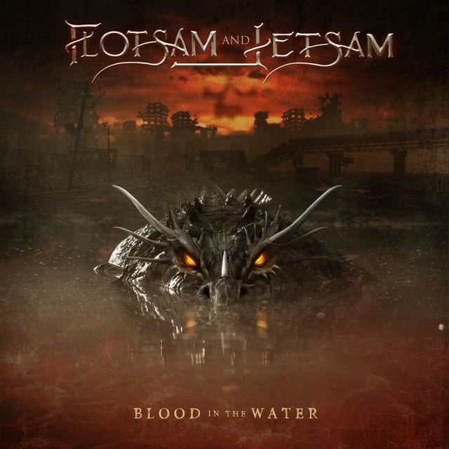 Flotsam-And-Jetsam-Blood-In-The-Waters